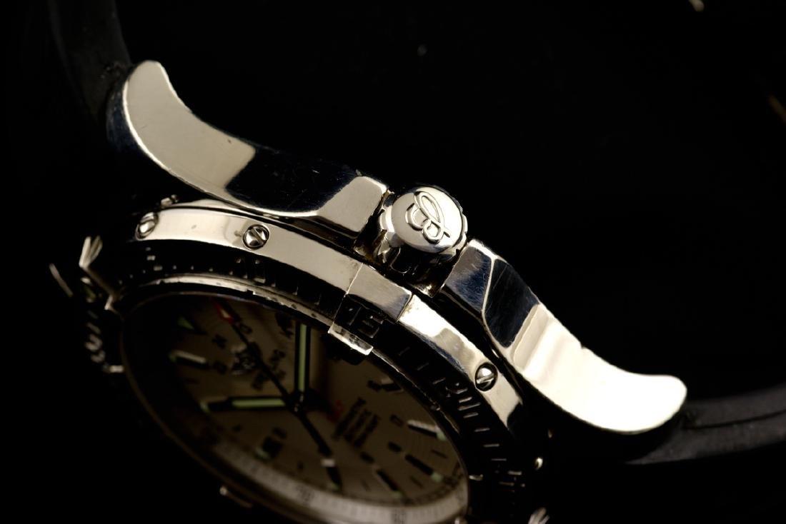 Breitling Colt Chronometre Automatic - 3