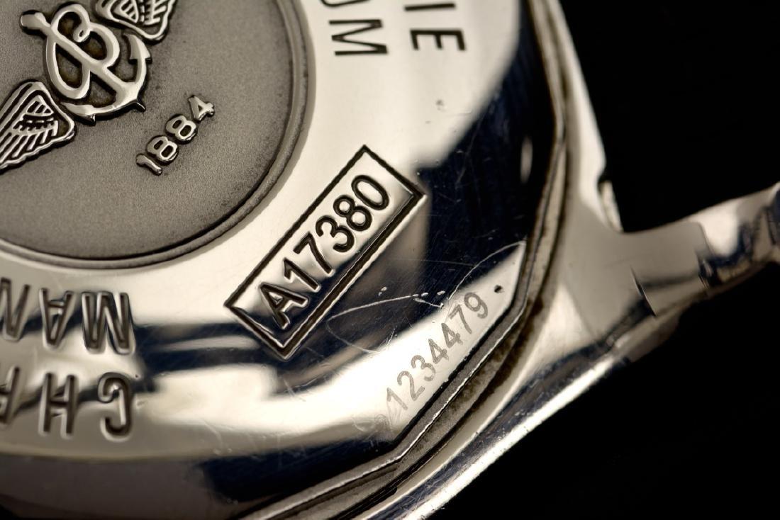 Breitling Colt Chronometre Automatic - 5