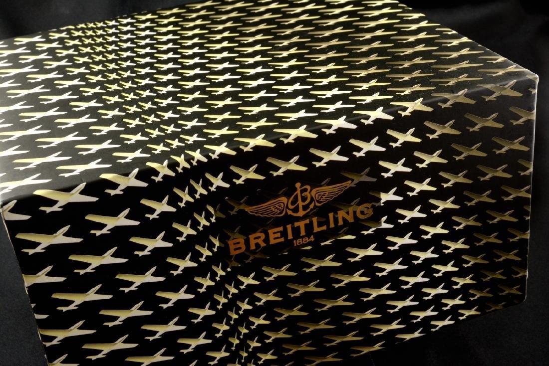 Breitling Colt Chronometre Automatic - 6
