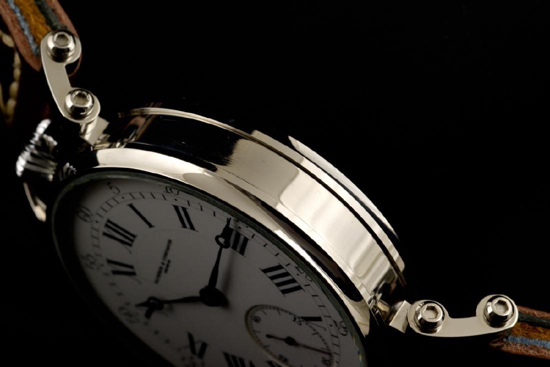 Vacheron & Constantin Chronometer - 3