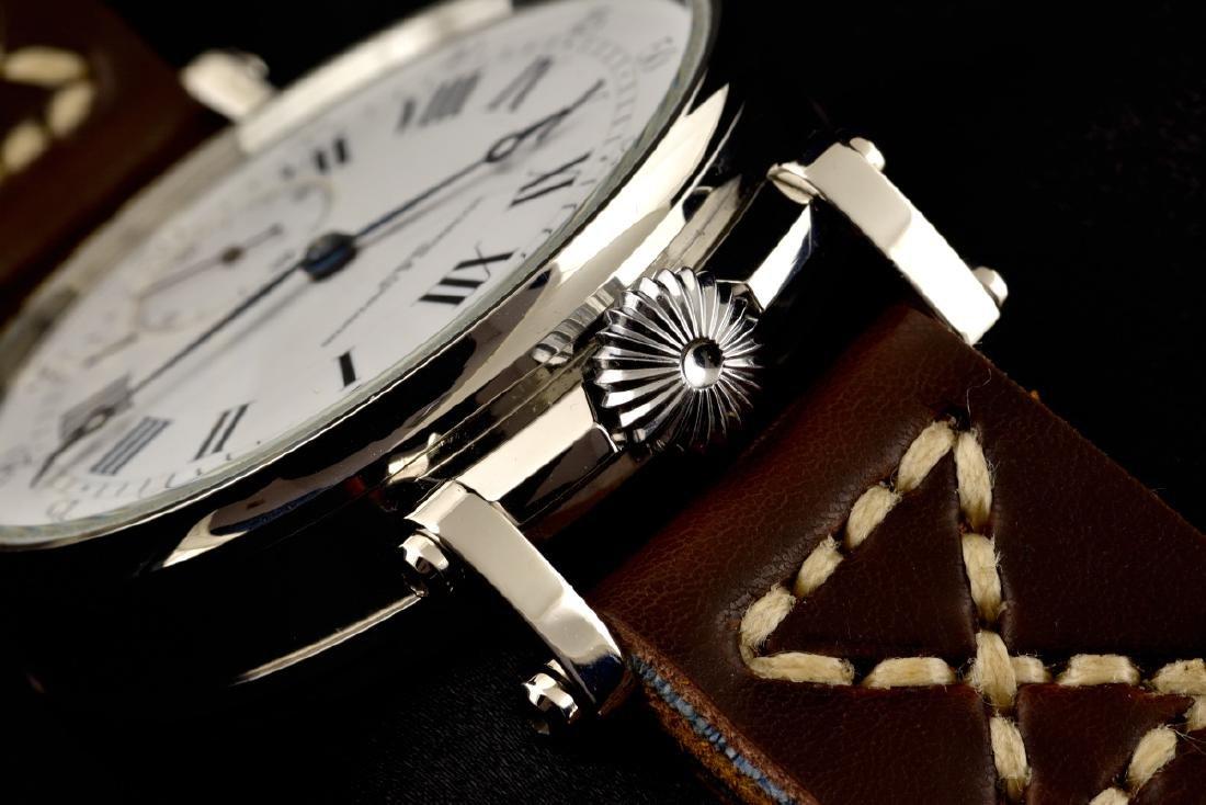 Vacheron & Constantin Chronometer - 4