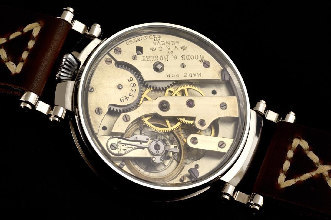 Vacheron & Constantin Chronometer - 5