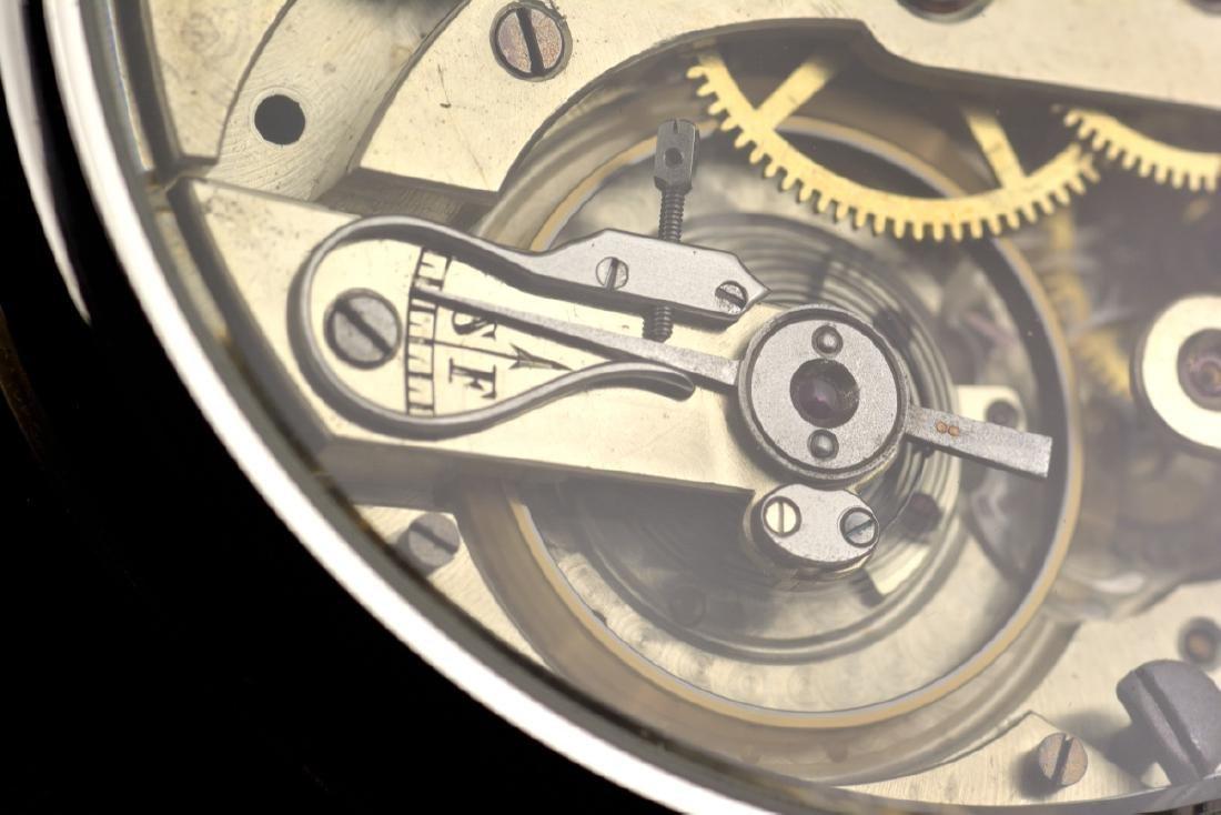 Vacheron & Constantin Chronometer - 6