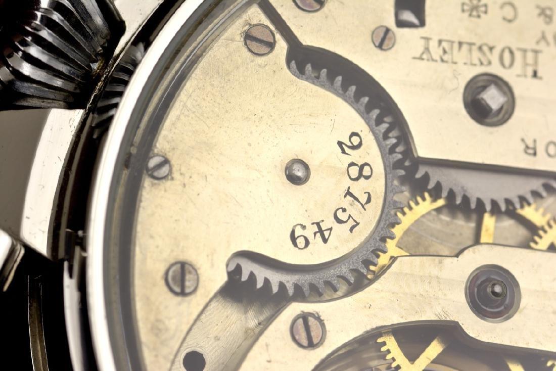Vacheron & Constantin Chronometer - 7