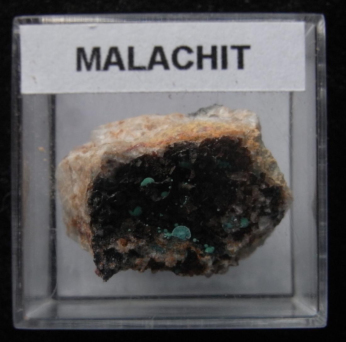 Malachite - Beauty! - 3