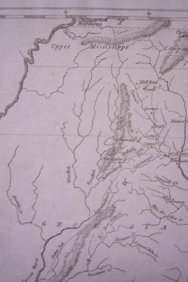 Mississippi Territory - 3