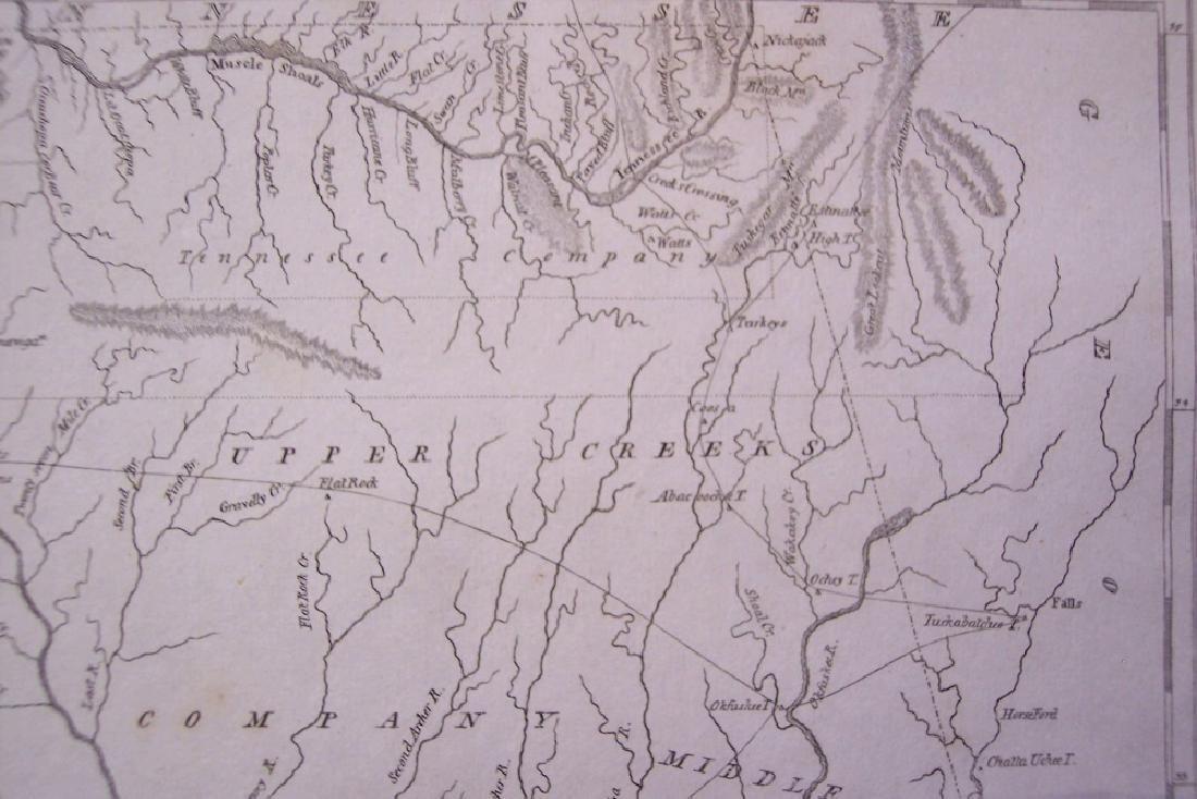 Mississippi Territory - 5