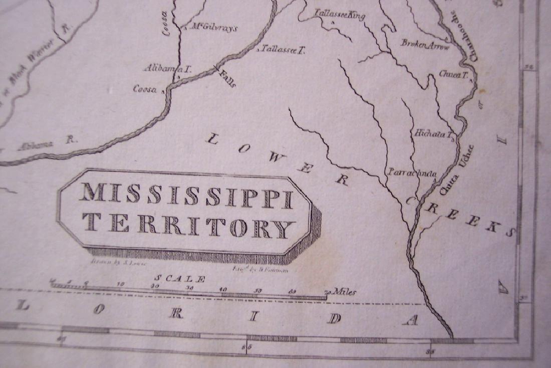 Mississippi Territory - 6