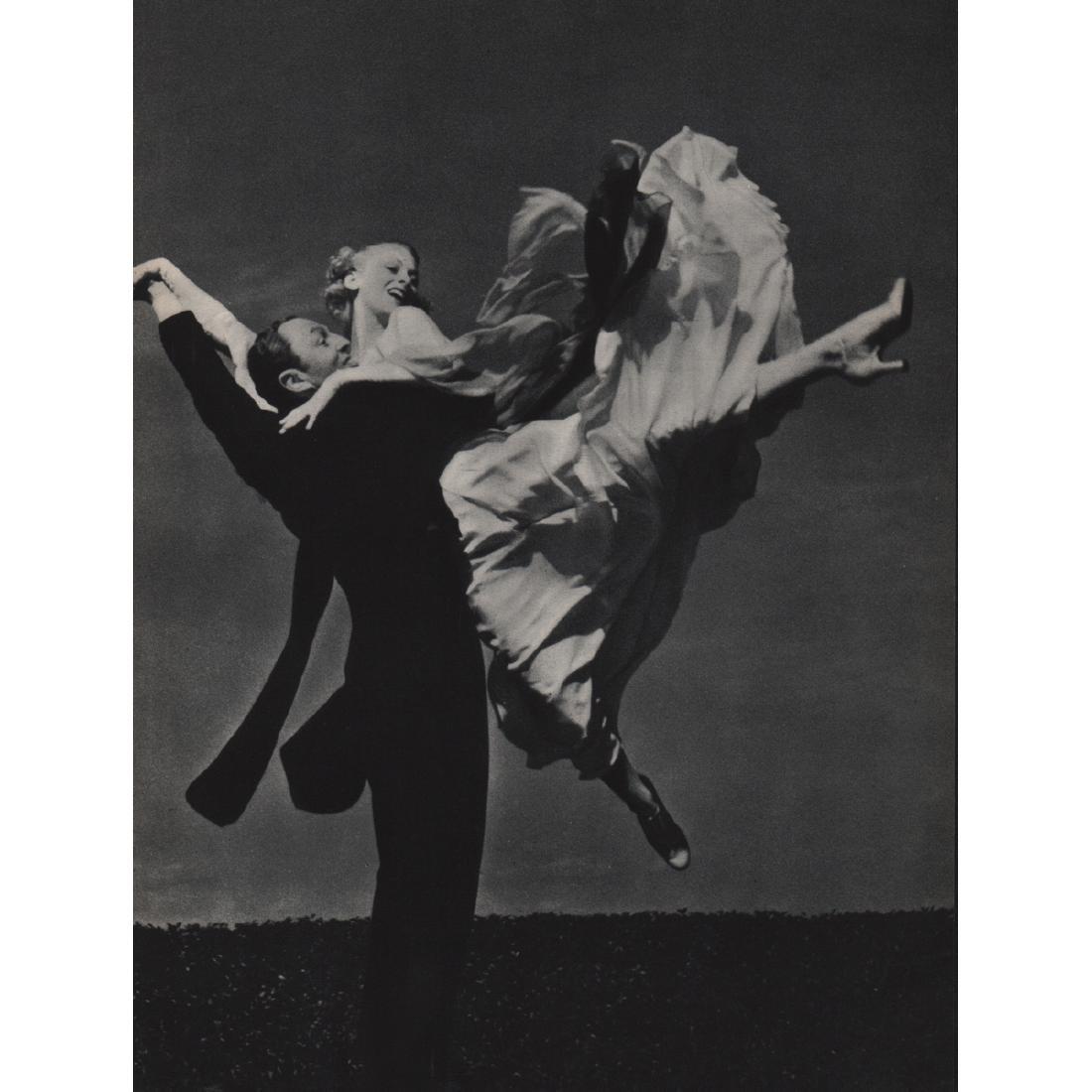 REMIE LOHSE - Dancers