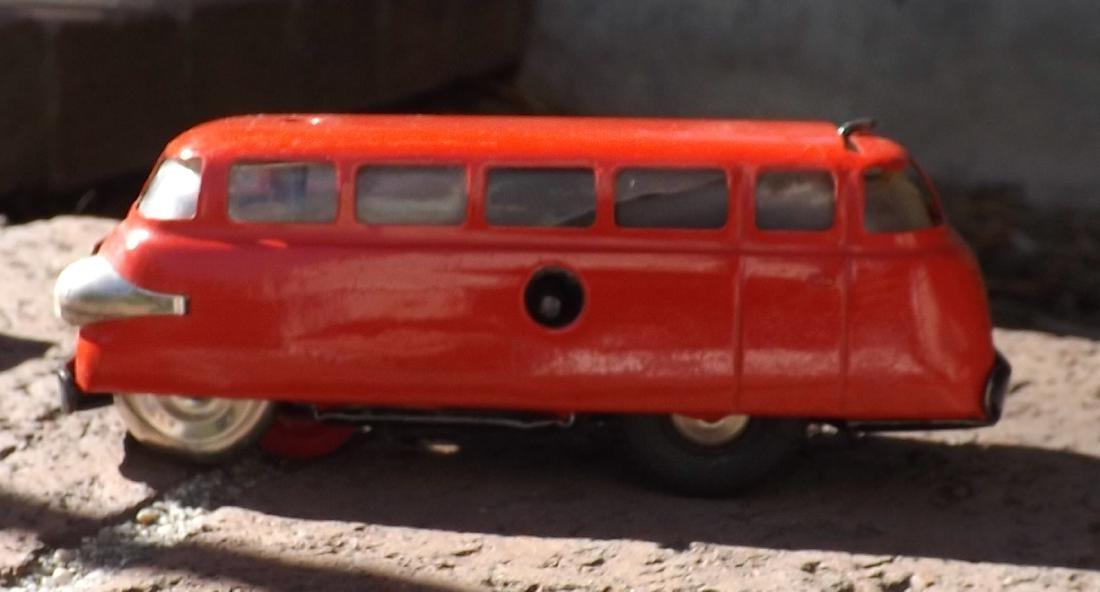 Schuco Varianto 3044, c8,