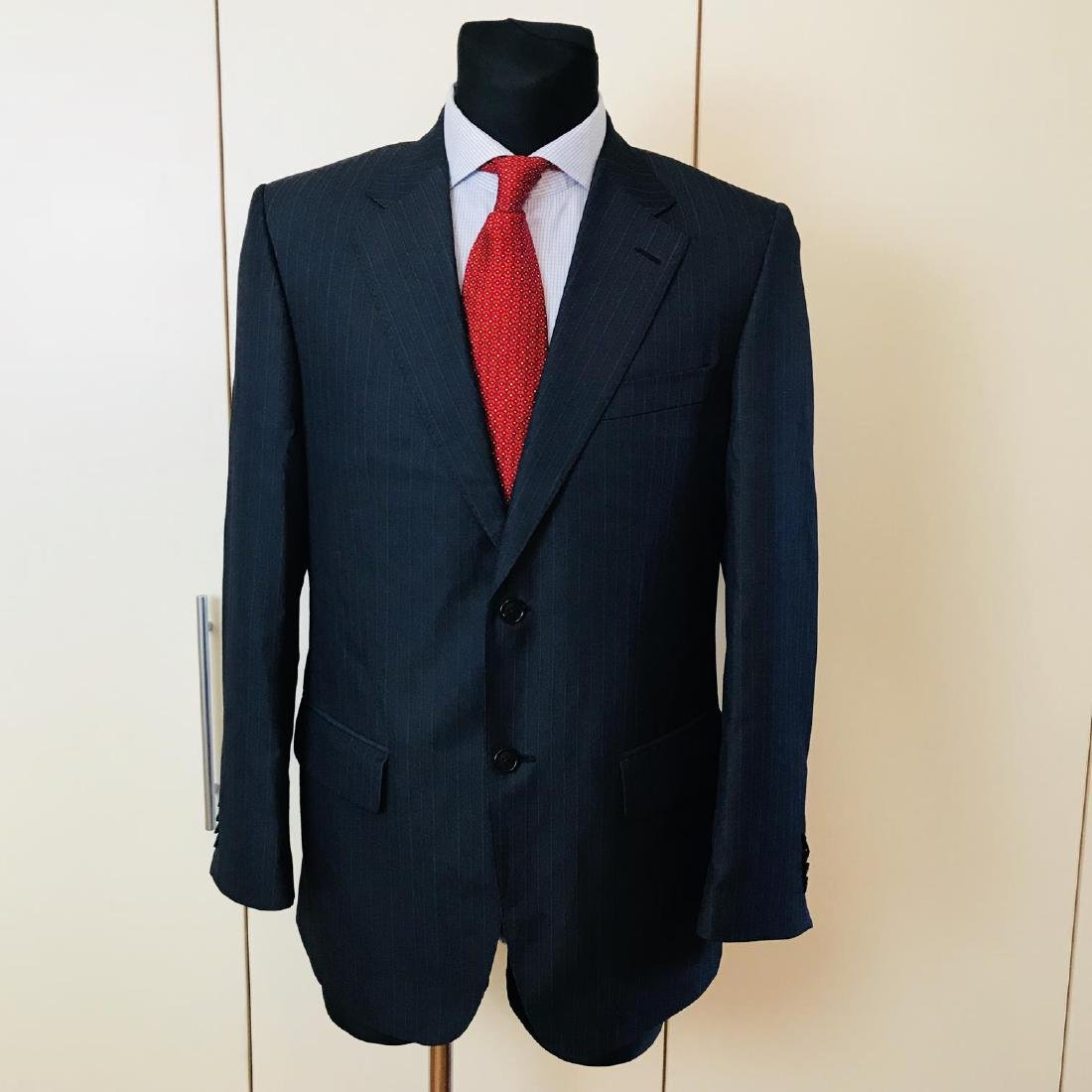 Men's DIELMAR Handmade Jacket Blazer