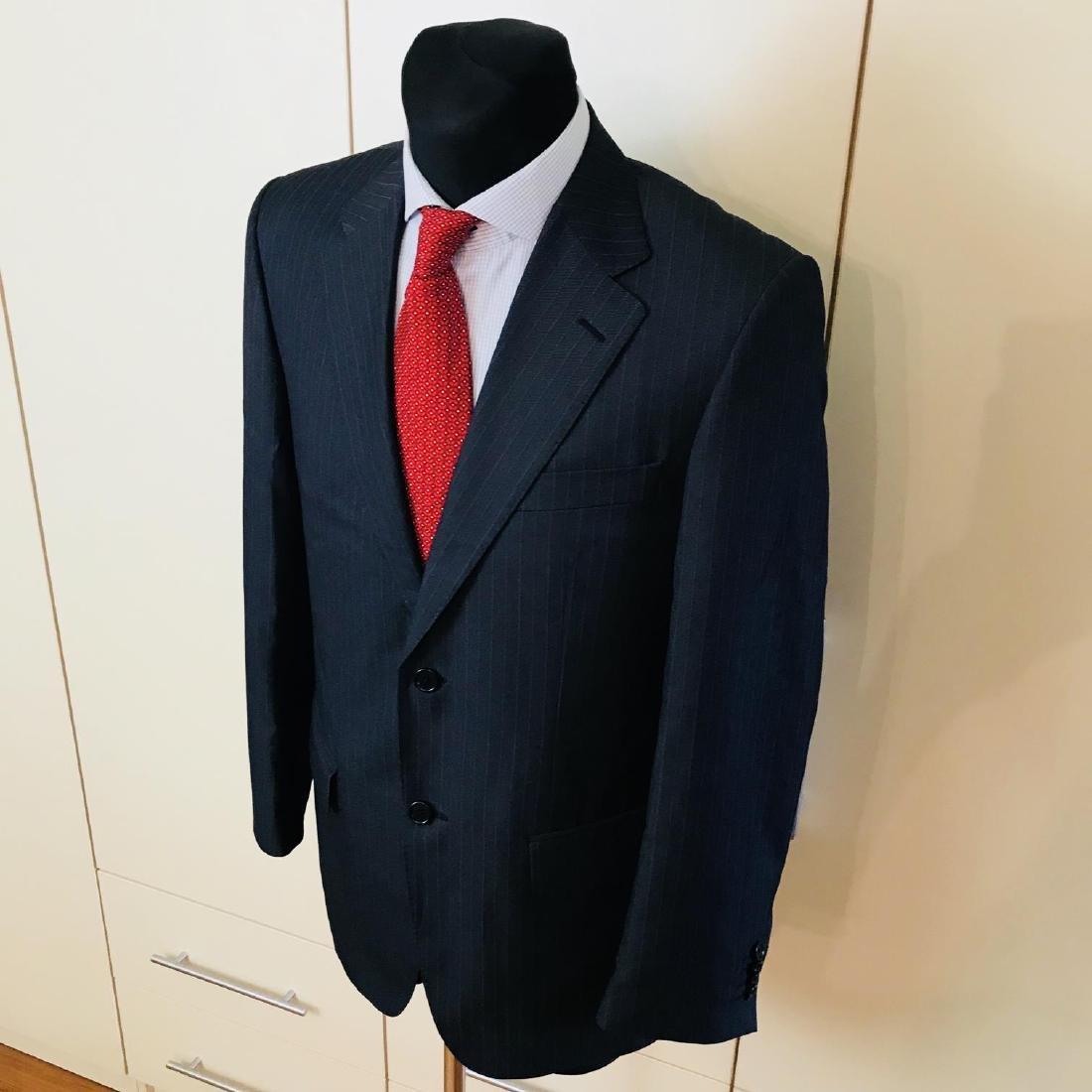 Men's DIELMAR Handmade Jacket Blazer - 2