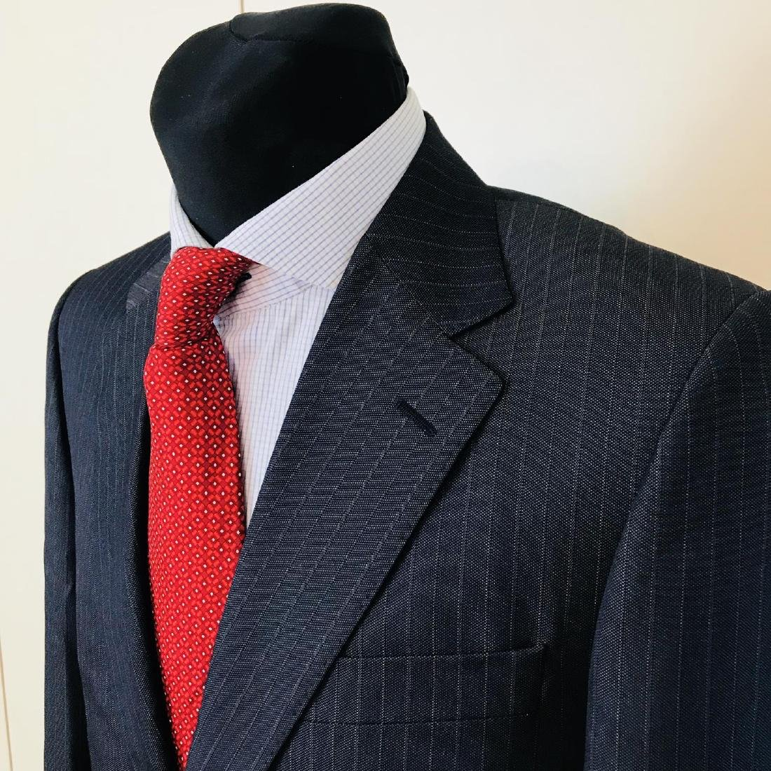 Men's DIELMAR Handmade Jacket Blazer - 3