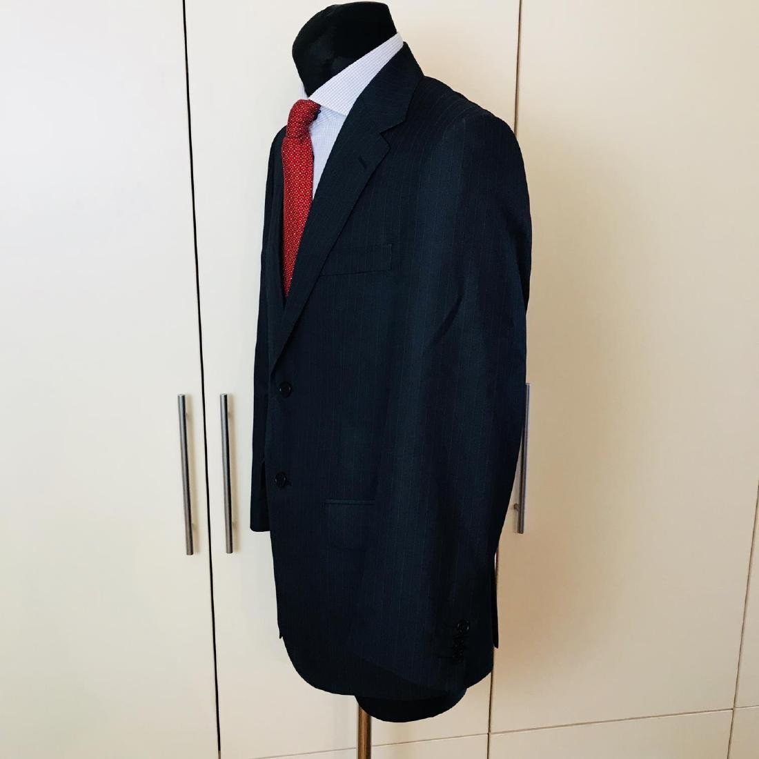 Men's DIELMAR Handmade Jacket Blazer - 4