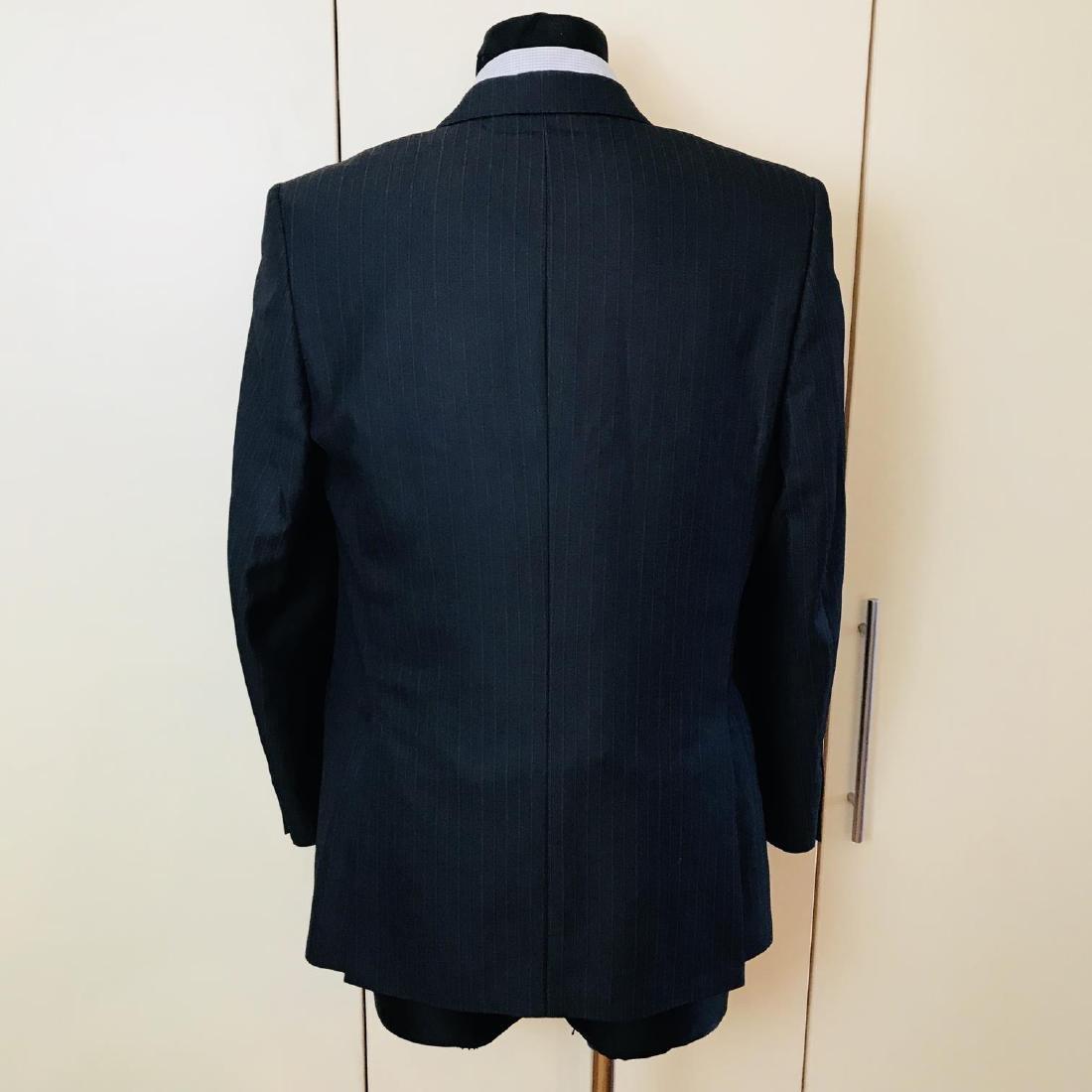 Men's DIELMAR Handmade Jacket Blazer - 5