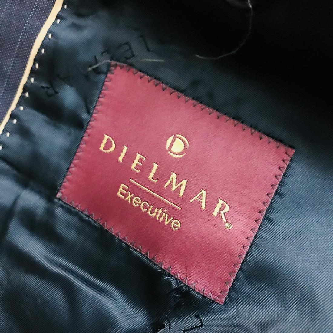 Men's DIELMAR Handmade Jacket Blazer - 7