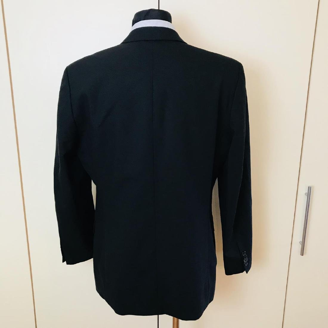 Men's HUGO BOSS Blazer Jacket Size US 42 EUR 52 - 5