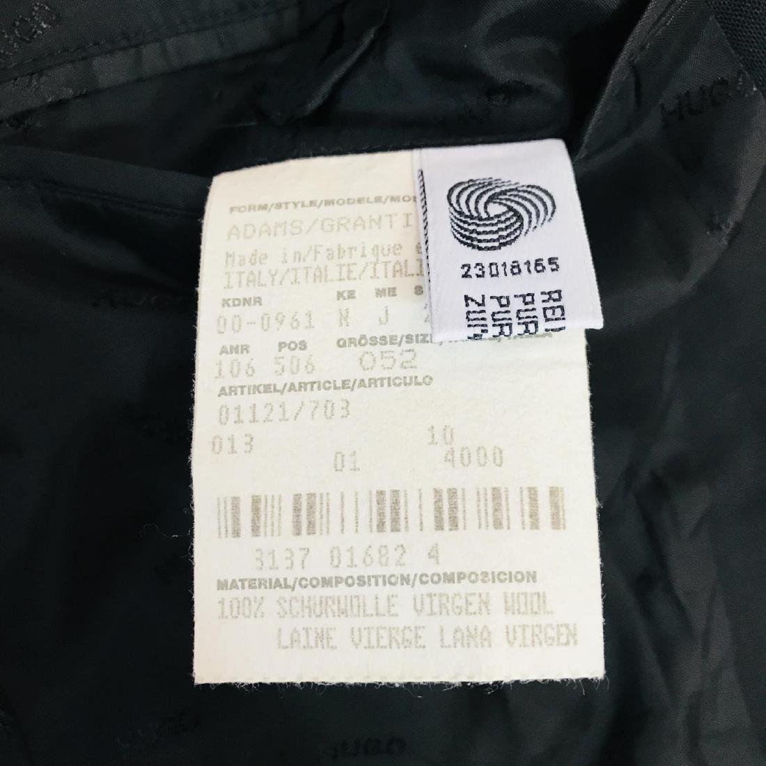 Men's HUGO BOSS Blazer Jacket Size US 42 EUR 52 - 8