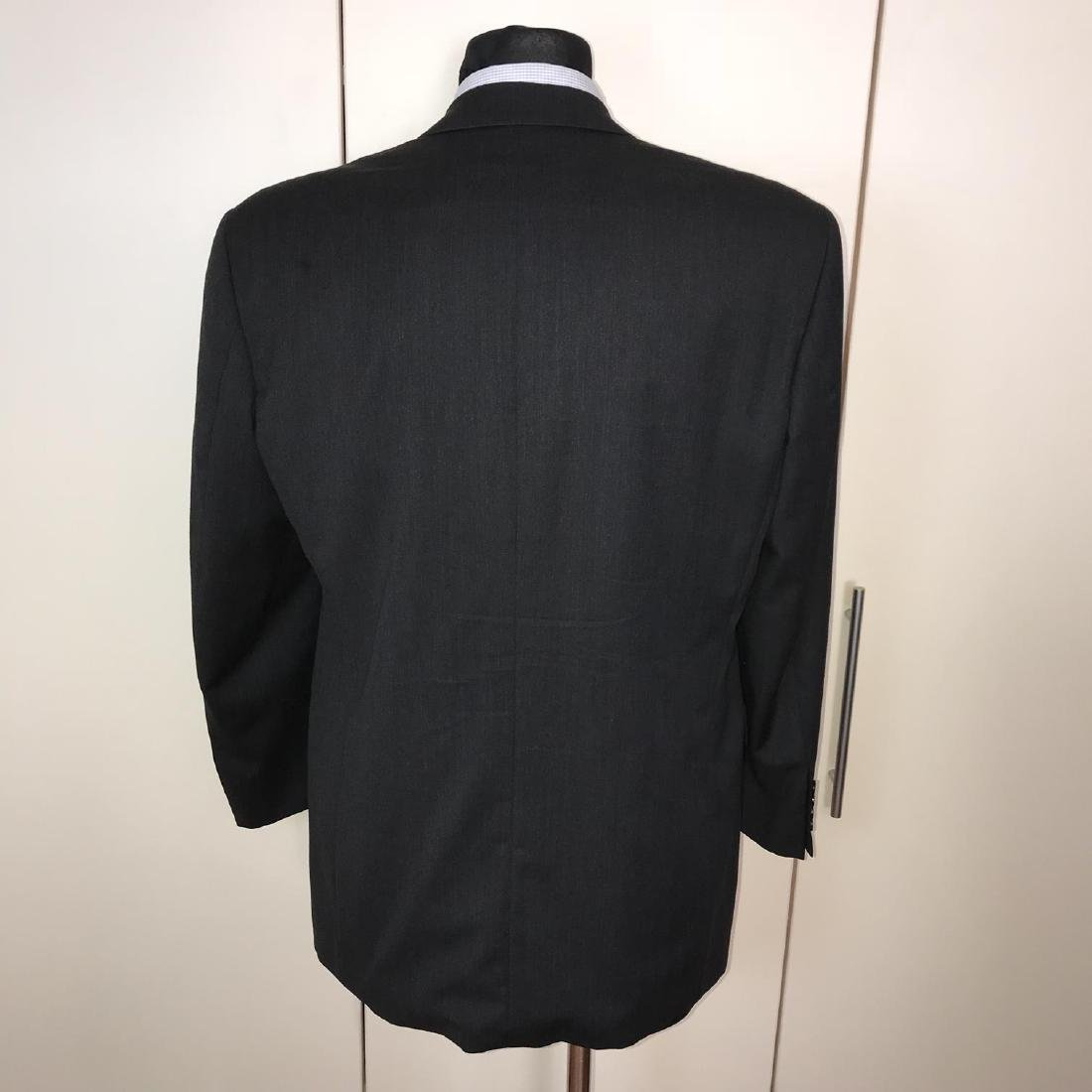 Vintage Men's Yves Saint Laurent YSL Jacket Blazer Size - 3