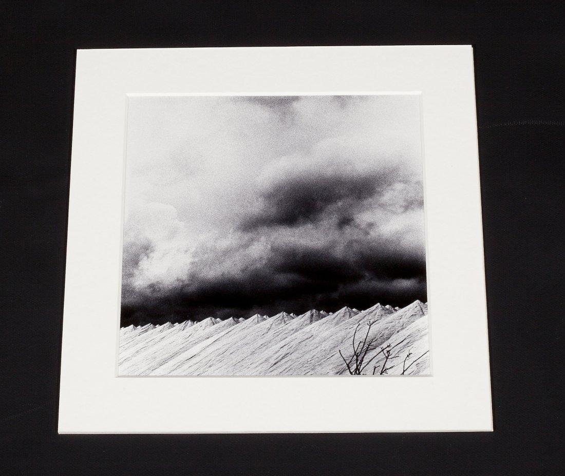 Mitar Terzic (1963) Photo Tales from Lemuria - Ed.1/15 - 3