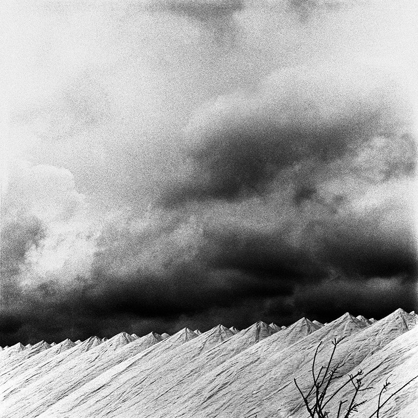 Mitar Terzic (1963) Photo Tales from Lemuria - Ed.1/15 - 9