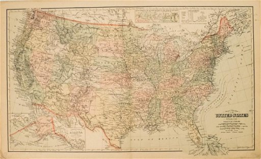 1880 Gray US Map -- Gray's New Map of the United States ...  Us Map on us map 1865, us map 1890, us map 1860, us map 1920, us map 1820, us map google earth, us map 1900, us map 1870, us map points of interest, us map 1850, us map 1910, us map 8.5 x 11, us map 1840, us map 13 colonies, us map 1790, us map mo, us map 1830, us map oceans, us map 1800, us map by population,