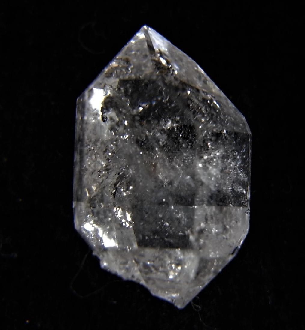 Genuine Herkimer Diamond