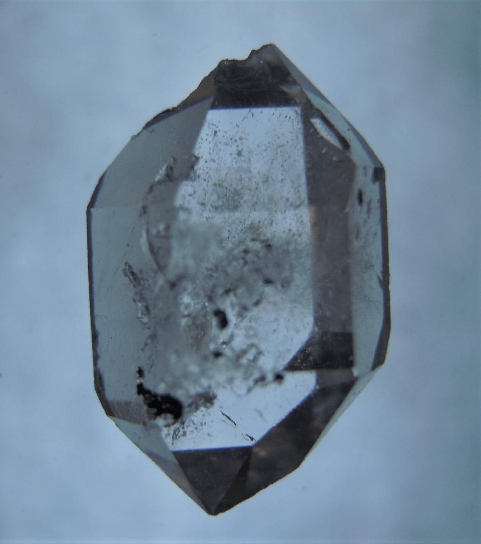 Genuine Herkimer Diamond - 3