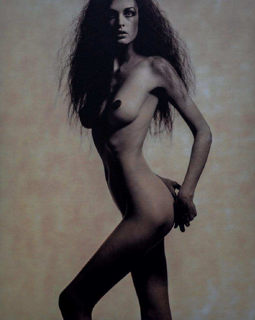 KARL LAGERFELD - Kylie Bax