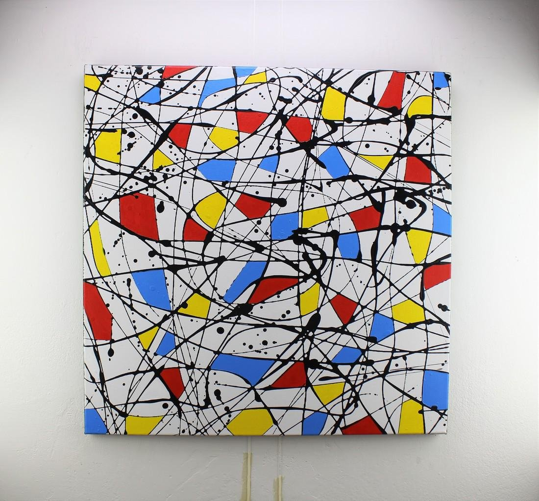 New stile 5 pl Alessandro Butera - 3