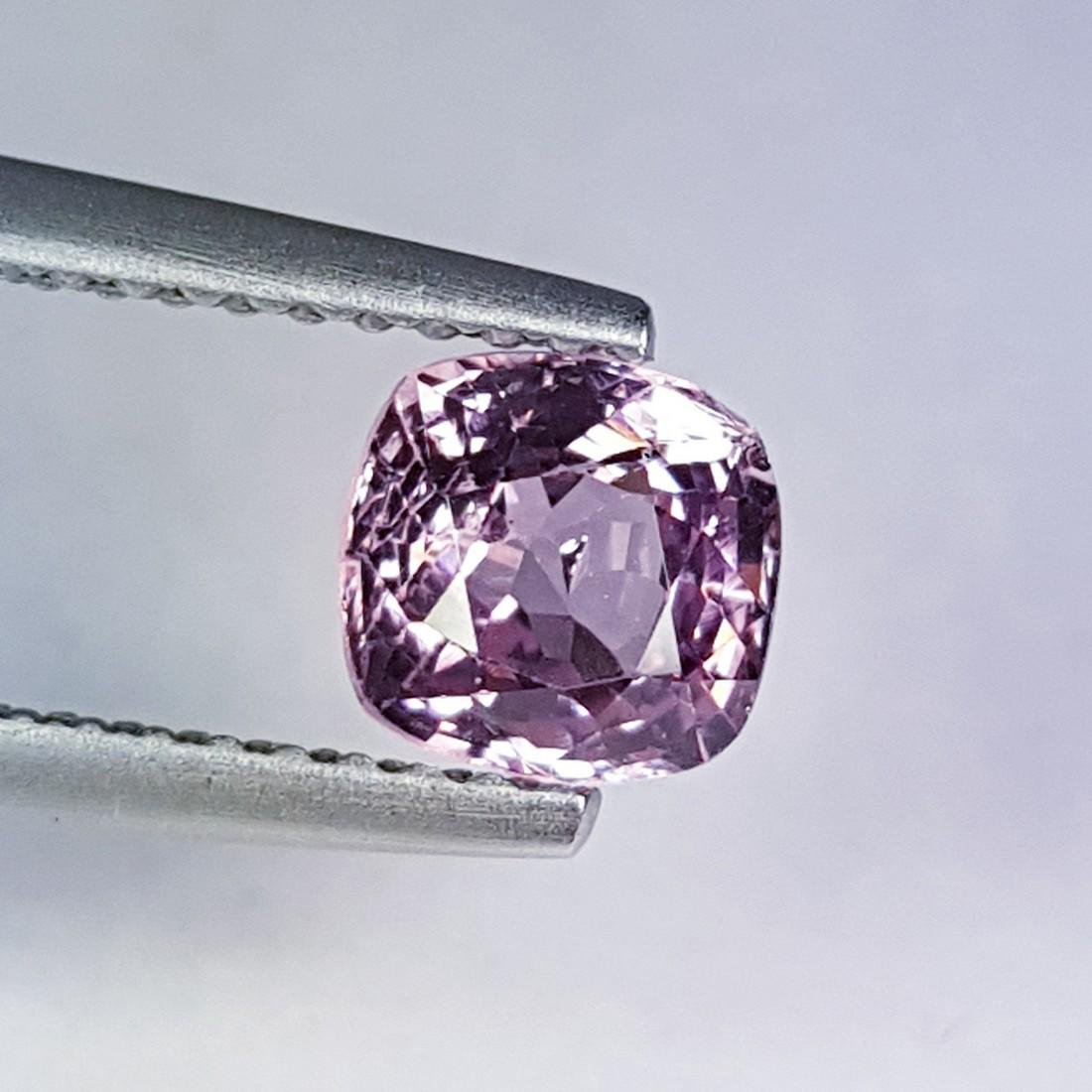 Natural Spinel - 1.00 ct