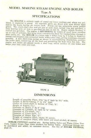 19th & 20th Century Photography & Ephemera Prices - 60