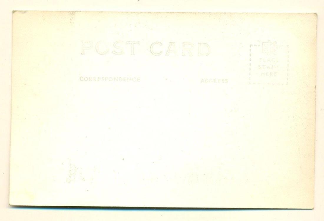 ca. 1930 s LEWIS PLANTATION BROOKSVILLE FLORIDA BLACK - 2