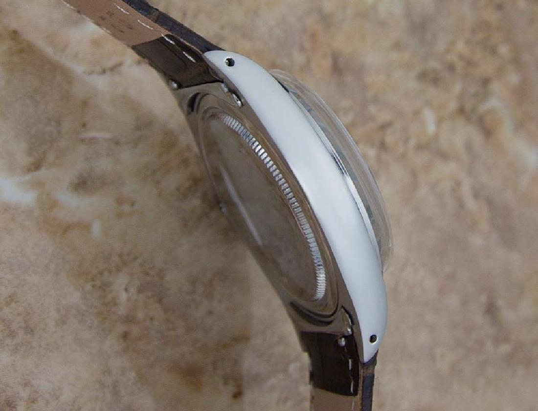 Rolex Vintage Oysterdate Precision 6694 Swiss Made - 5