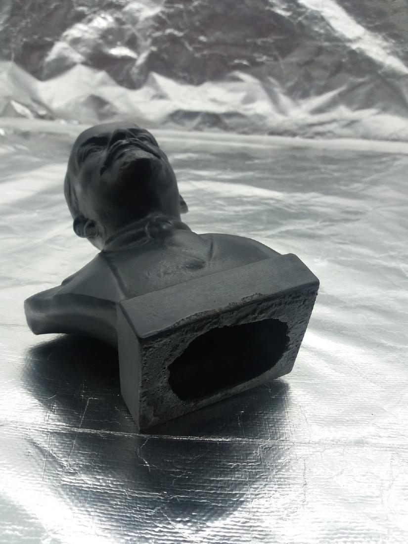 Vladimir Lenin bust, USSR - 8