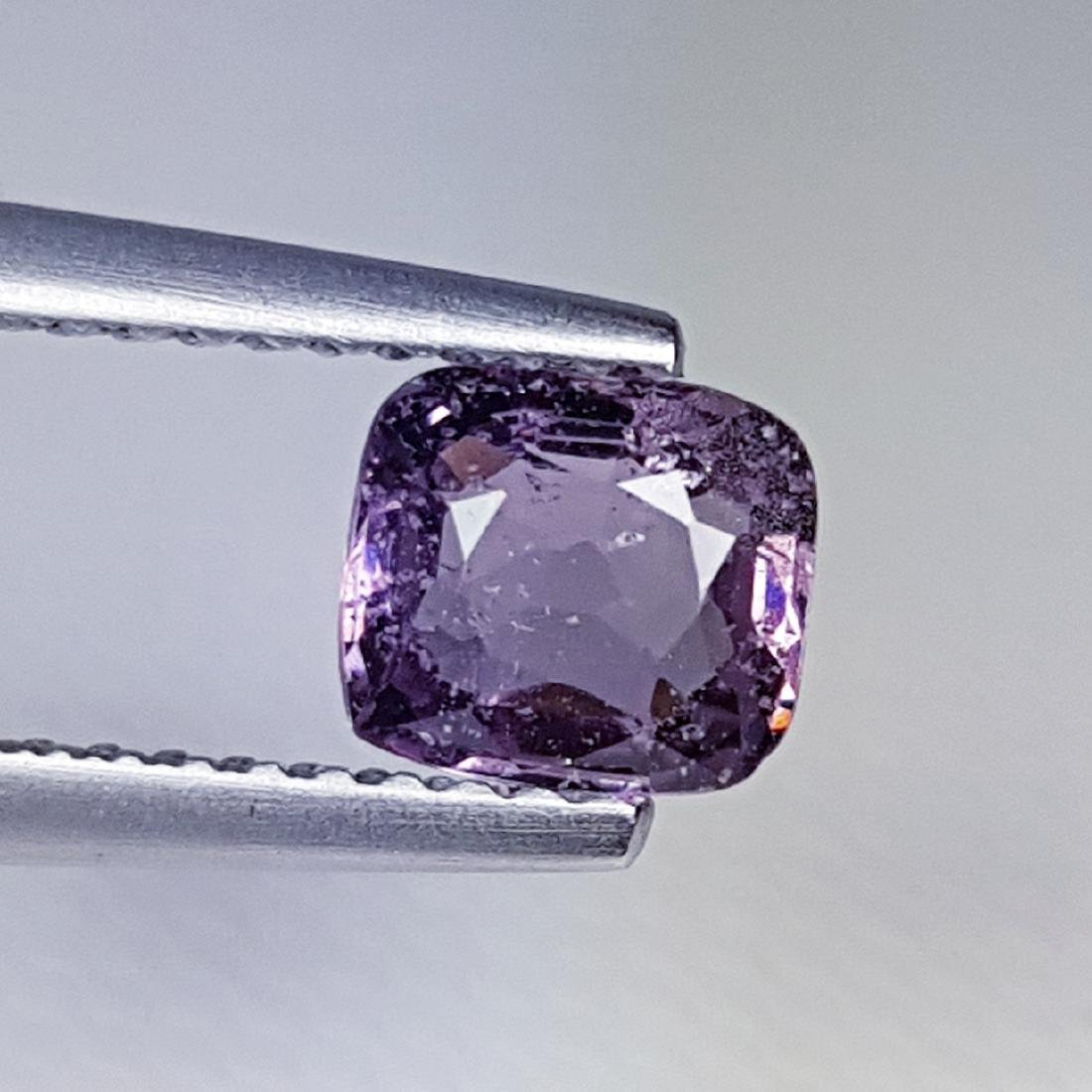 Top Quality Gem Natural Spinel - 0.75 ct
