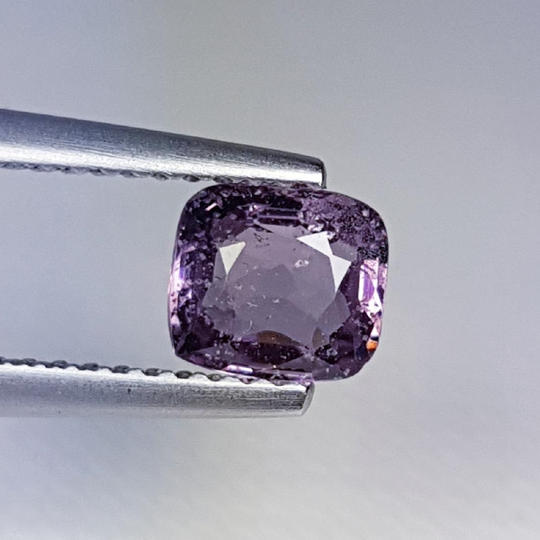 Top Quality Gem Natural Spinel - 0.75 ct - 2