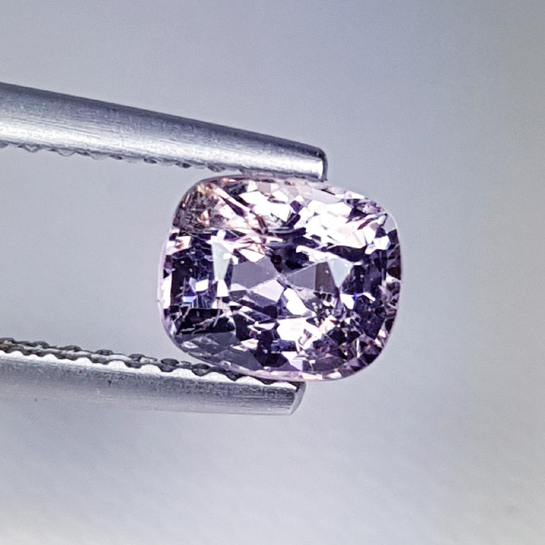 Awesome Gem Natural Spinel - 1.05 ct