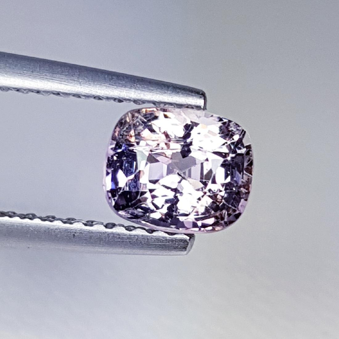 Awesome Gem Natural Spinel - 1.05 ct - 2