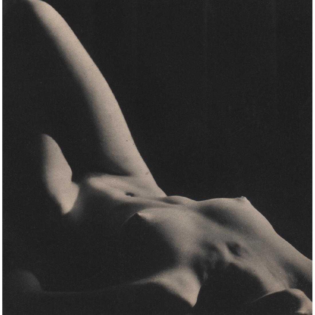 PINCUS RICE - Nude - 2