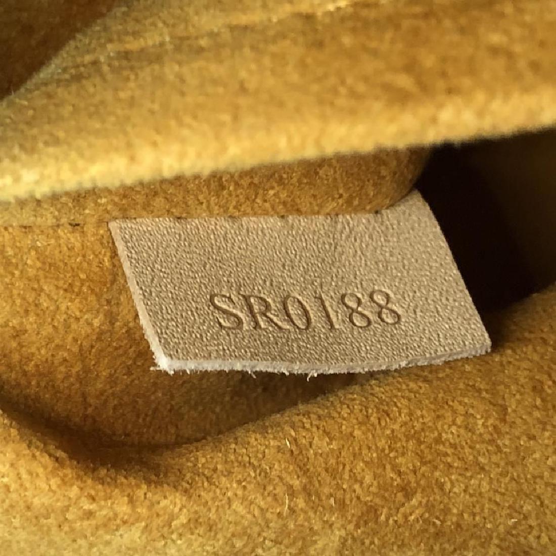 Louis Vuitton Hot Springs Vernis Monogram Backpack - 8