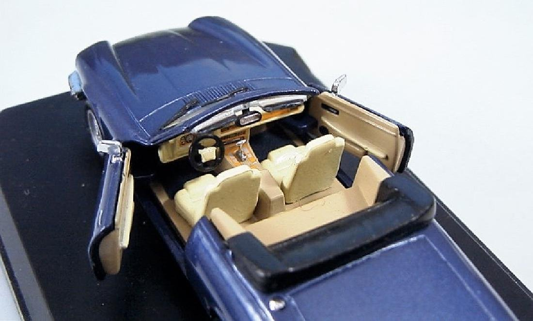 DetailCars Collection - 1:43 - 112/131 - Lamborghini - 13