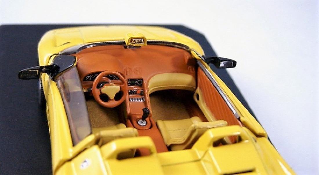 DetailCars Collection - 1:43 - 112/131 - Lamborghini - 6