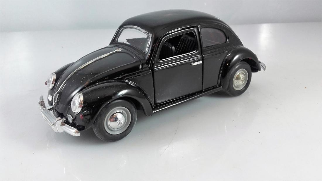 Sunny side 1:32 Volkswagen Beetle