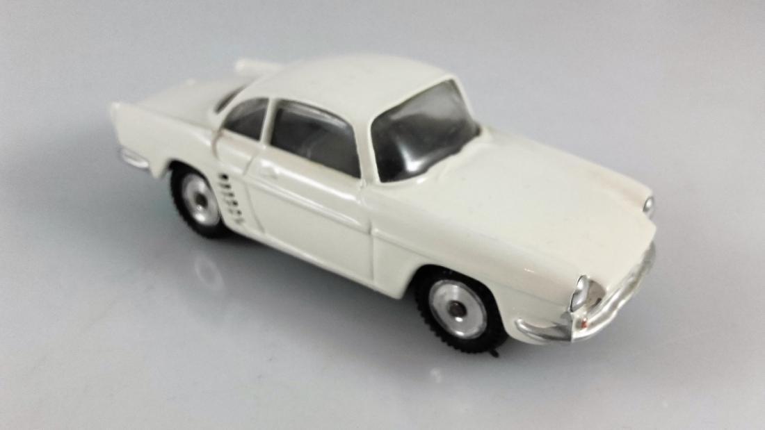 MetOsul 1:43 Renault Floride - 2