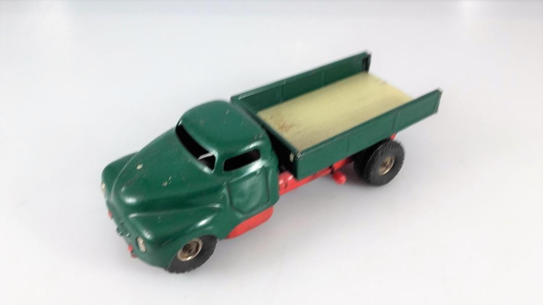 Kellermann 375 D.B.G.M. Tipper truck