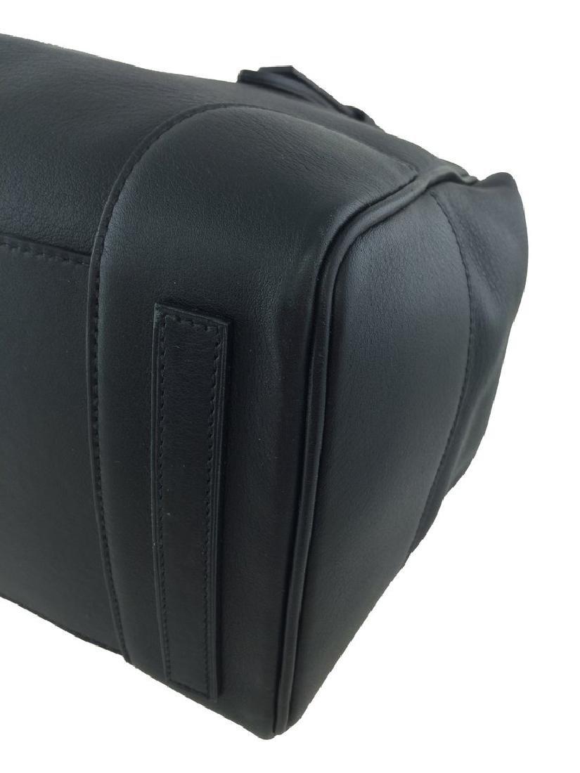 Ralph Lauren Nappa Soft Ricky 33 Bag - 10