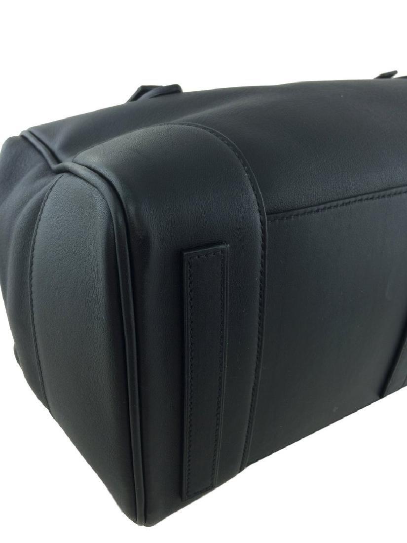 Ralph Lauren Nappa Soft Ricky 33 Bag - 2