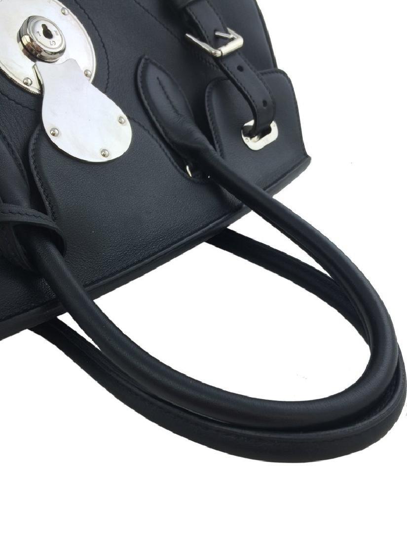 Ralph Lauren Nappa Soft Ricky 33 Bag - 3