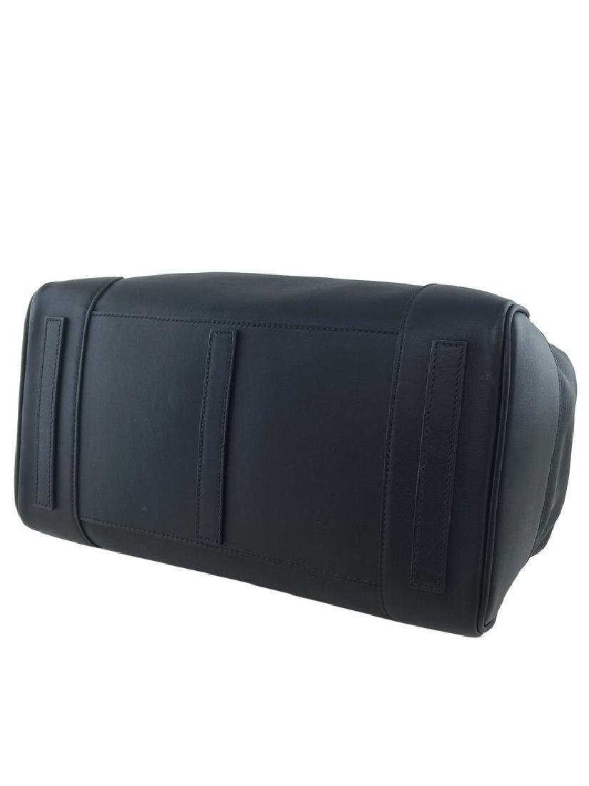 Ralph Lauren Nappa Soft Ricky 33 Bag - 9